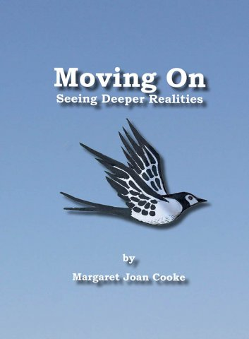 Moving On: Seeing Deeper Realities