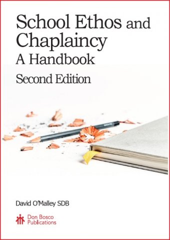 School Ethos and Chaplaincy: A Handbook (2nd Edition)