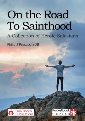 On the Road to Sainthood