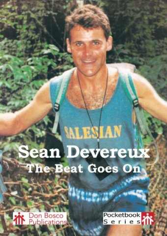 Sean Devereux: The Beat Goes On