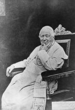 Feast of Blessed Pius IX