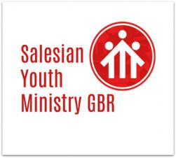 Important message from Salesian Youth Ministry