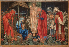 Mass - Feast of the Epiphany