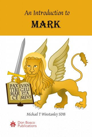 *** NEW RELEASE*** Introduction to Mark
